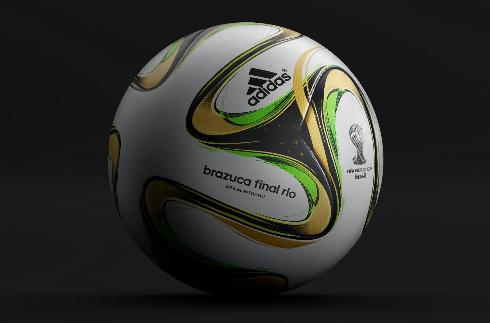 brazuca soccer ball final