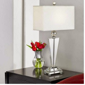 Pepperfry: Buy Printfry Elegant Design Lamp Rs.1599