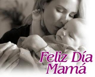Origen de la celebración del Día de las Madres y  Doña Trina de Moya la autora del canto a las progenitoras
