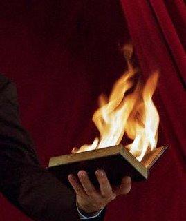 libro+quemado2.jpg