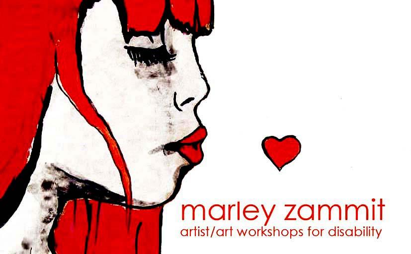 Marley Zammit