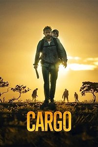 Watch Cargo Online Free in HD