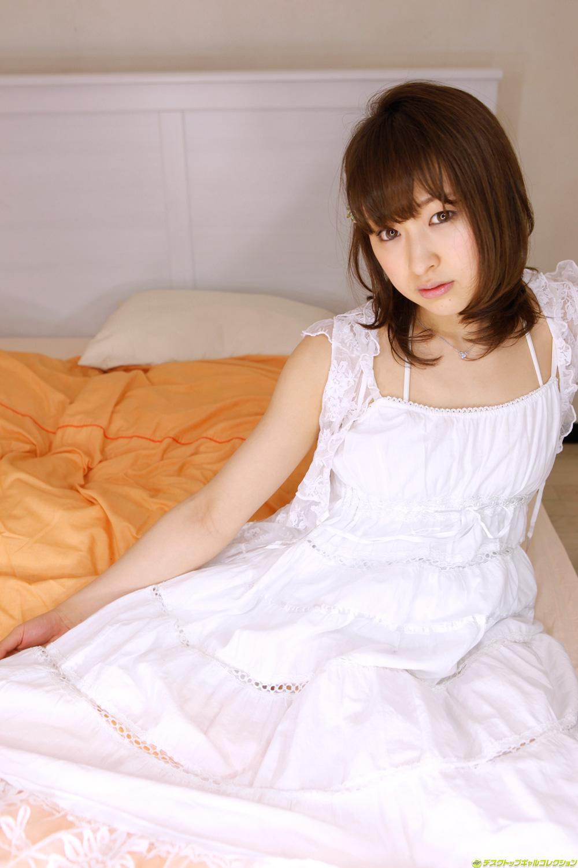 Yukiko Suo naked 771