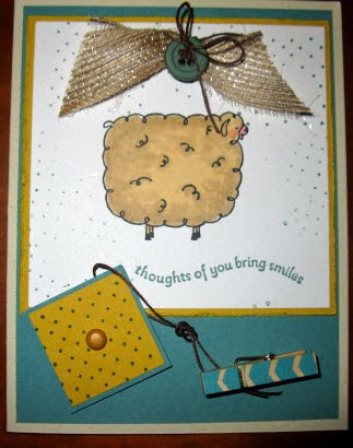 http://www.stampinup.com/ECWeb/ItemList.aspx?categoryID=1838