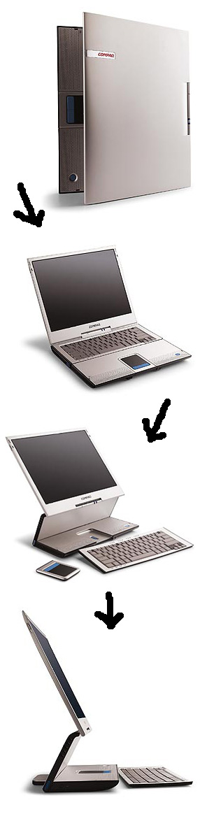 New Latest Model Laptops