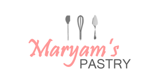 Maryam&#39;s Pastry