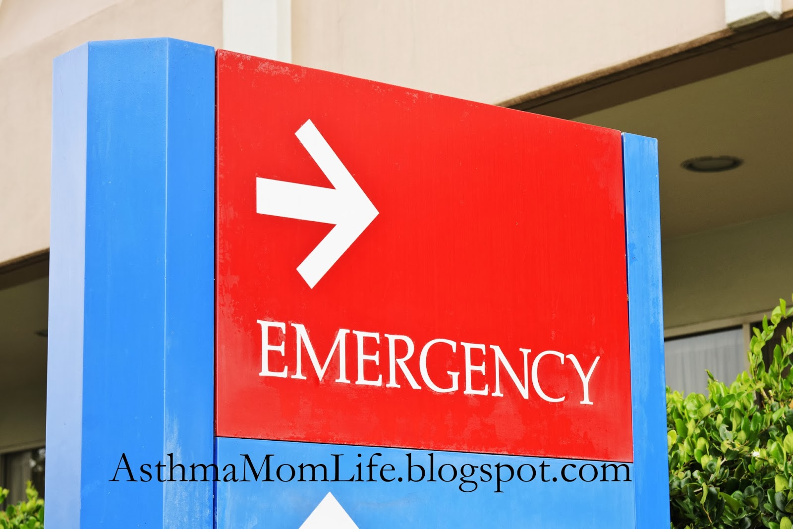 Discussion on this topic: When in Doubt, Go to the ER, when-in-doubt-go-to-the-er/