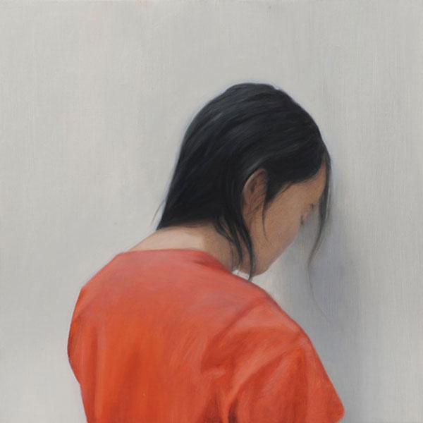Paintings By Tim Eitel