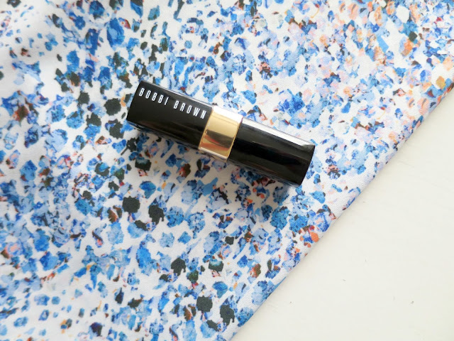 Beauty Perfect Lipstick Bobbi Brown Nude Shell