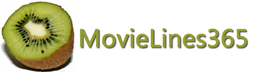 MovieLines365