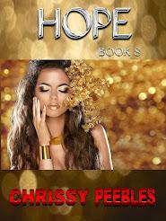 Hope - Book 8