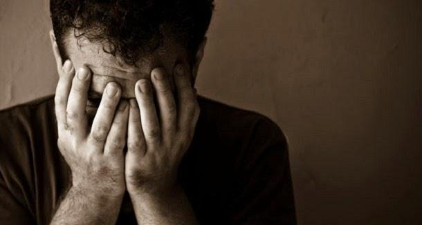 Conheça a ciência da depressão