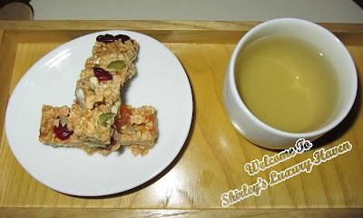 grand hyatt seoul, spa, korean snacks