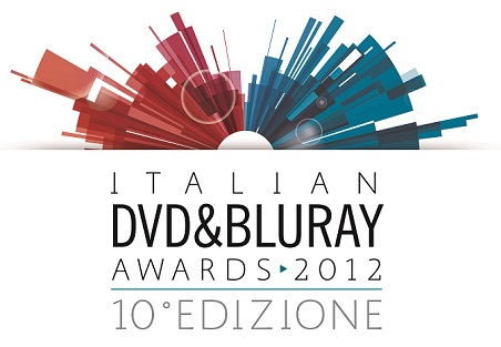 italian-dvd-awards