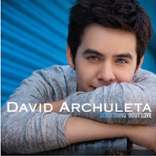 20 de Julio de 2010. Something Bout Love. Descarga digital.