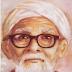 Sheikh Idris Al-Marbawi - Tokoh Persuratan