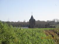Kerkje van Schorisse