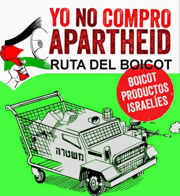 http://boicotisrael.net/bds/ruta-boicot-apartheid/?utm_source=Bolet%C3%ADn+BDS&utm_campaign=77d132f9db-Diciembre_2014&utm_medium=email&utm_term=0_a1558fad16-77d132f9db-97497089&ct=t%28Diciembre_2014%29&mc_cid=77d132f9db&mc_eid=c28140ab30