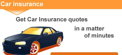 Nc Car Insurance Laws