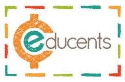 https://www.educents.com/#kindergartenkorner