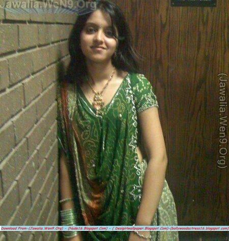 leonardo hindu single women Hindu dating for hindu singles meet hindu women online now registration is  100% free.