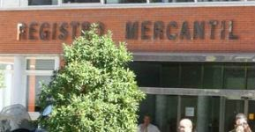 Rexistro Mercantil