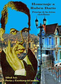Homenaje a R. Darío