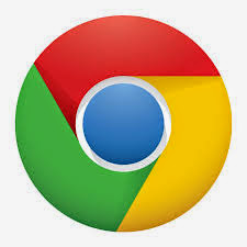 Download Google Chrome 40.0.2214.6 Free Full Version Software