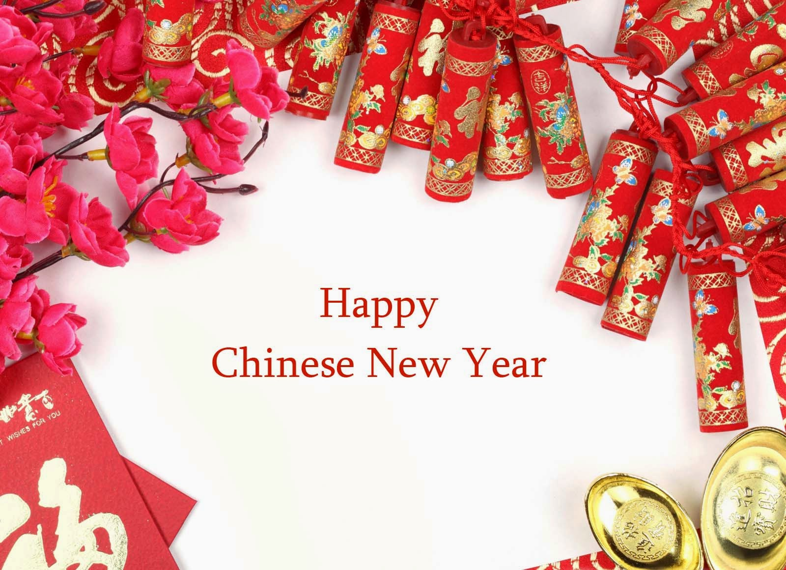 Neuro hypnotherapy by hiro koo life care medical centre happy chinese new year kristyandbryce Choice Image