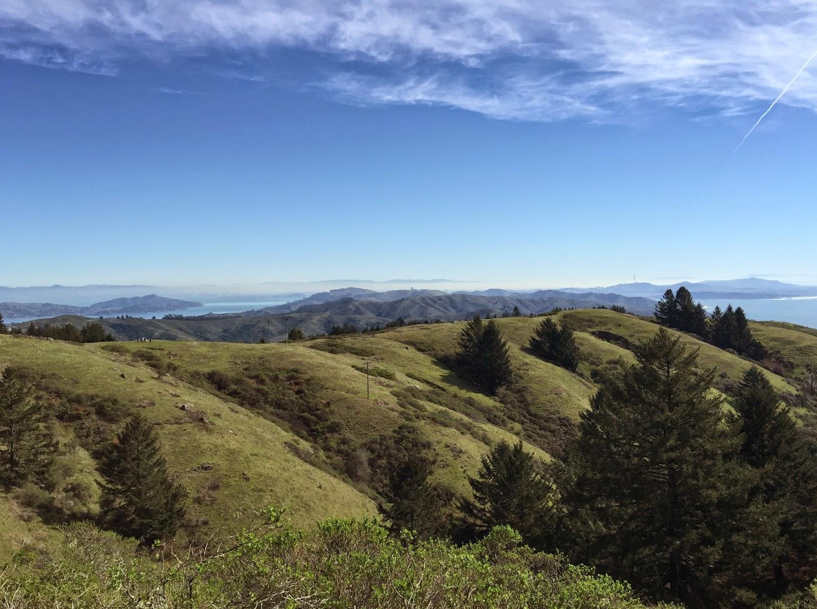 Outdoorsy Mama Inn To Inn Hiking In Northern California