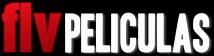 Flvpeliculas peliculas gratis