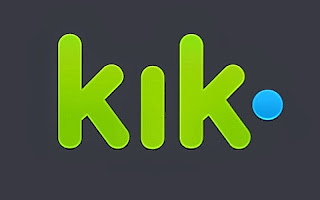 kik+messenger+5.2.2+belle+anna