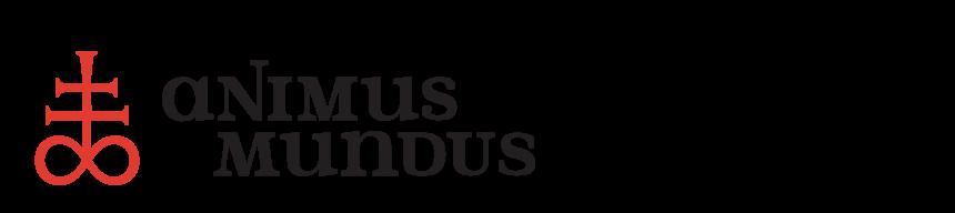 Animus Mundus