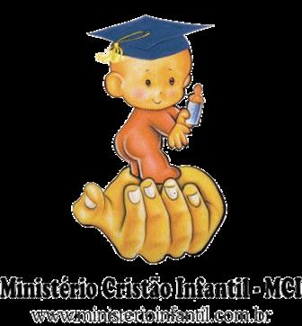MCI - Ministério Cristão Infantil