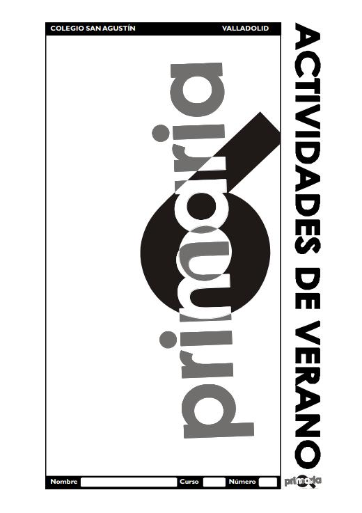 http://www.colegiosanagustin.net/files/verano2009/actividades-verano-2009-2-pri.pdf