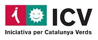 Iniciativa per Cataluña Verds