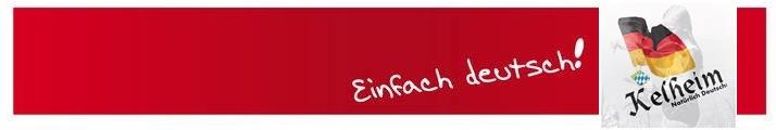 Bayernweit - Deutschlandweit - Echo Kelheim