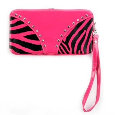 Abbey dawn hand bag
