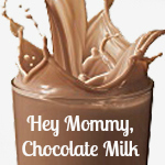 http://heymommychocolatemilk.blogspot.com/