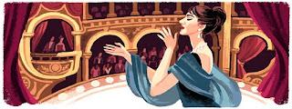 http://es.wikipedia.org/wiki/Maria_Callas