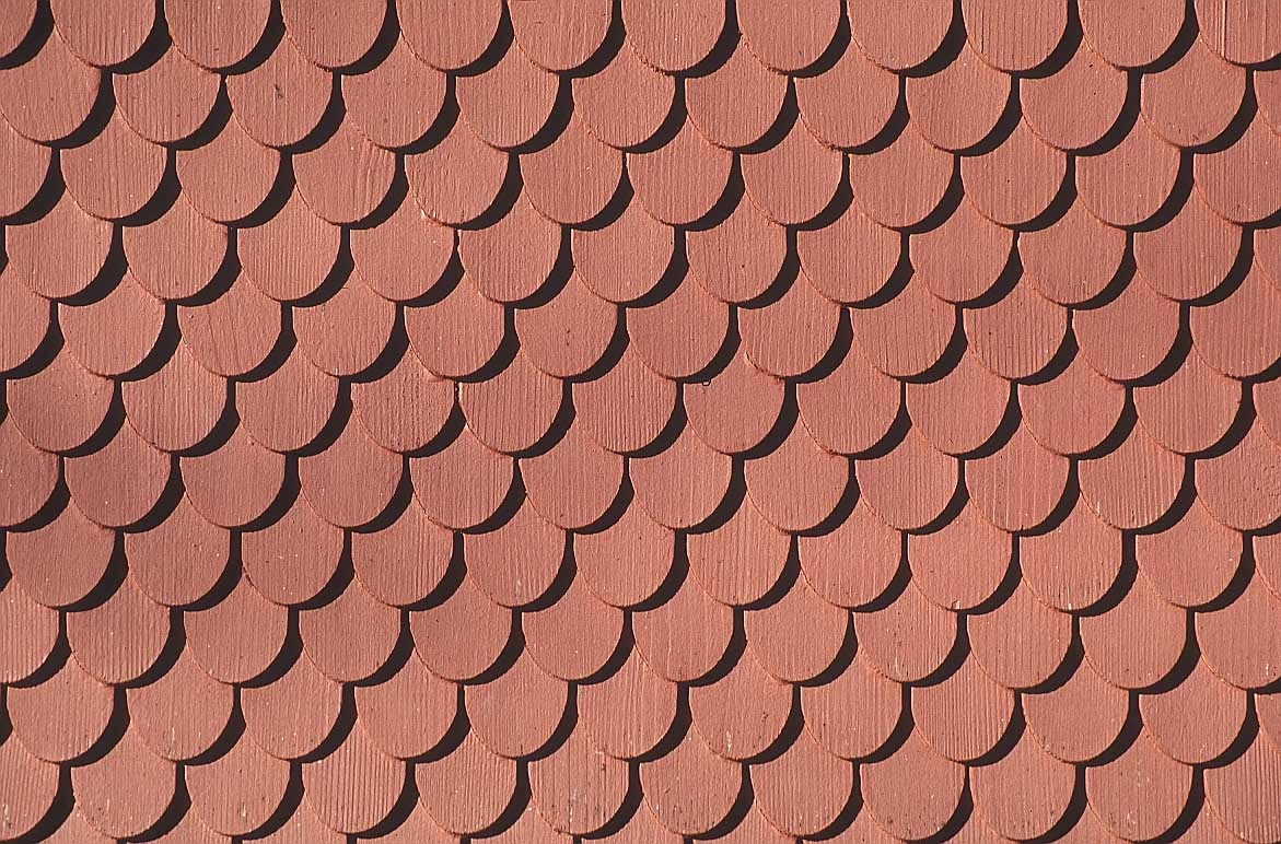 foundation dezin decor roof tiles. Black Bedroom Furniture Sets. Home Design Ideas