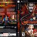 Castlevania Dracula X Chronicles - PSP