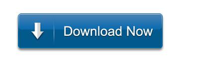 download Sikorsky UH 60 Black Hawk