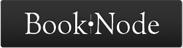 http://booknode.com/tornade_01107913