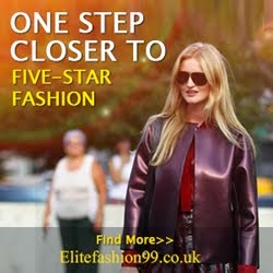 Ellite Fashion