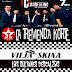 LA TREMENDA KORTE y Vieja Skina en Multiforo El Clandestino Viernes 07 de Marzo 2014
