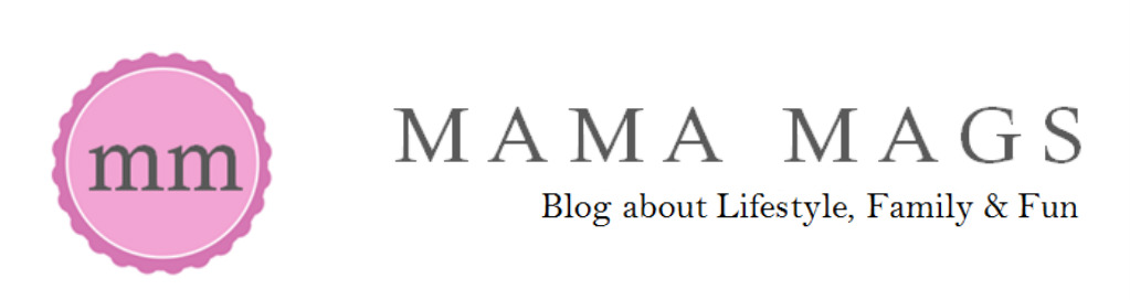 Mama mag´s