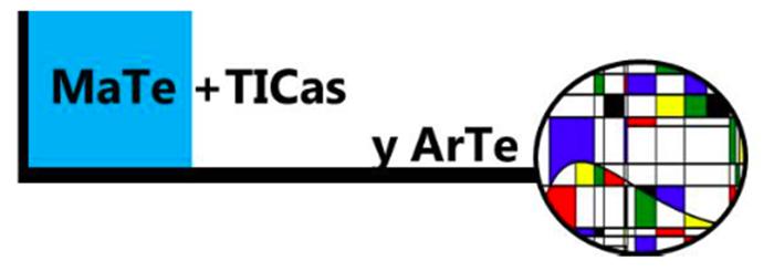 Mate+TICcas y ArTe