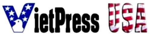 VietPress USA