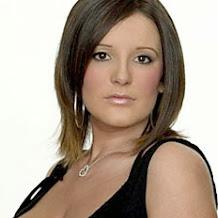 Lesley Sanderson